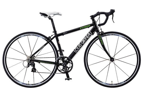http://www.louisgarneausports.com/08bike/bike/08lgs-600-10cr22-bk.jpg
