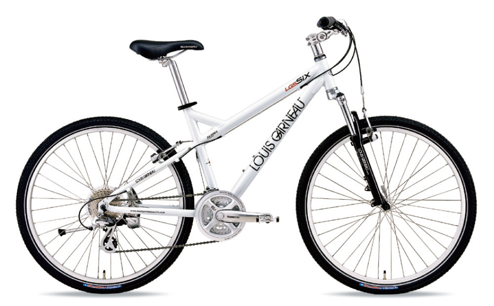 http://www.louisgarneausports.com/10bike/bike-1000px/six-w.jpg