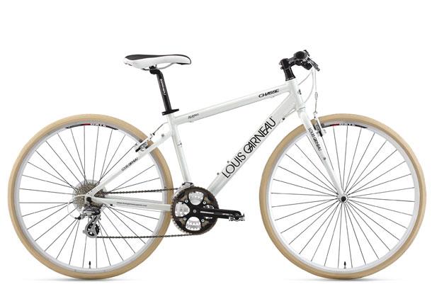 ... 自転車 おすすめ - NAVER まとめ