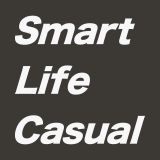 Smart Life Casual Logo